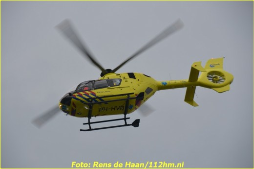 2014 09 23 AD_Ernstig ongeval A12_Rens de Haan (20)-BorderMaker