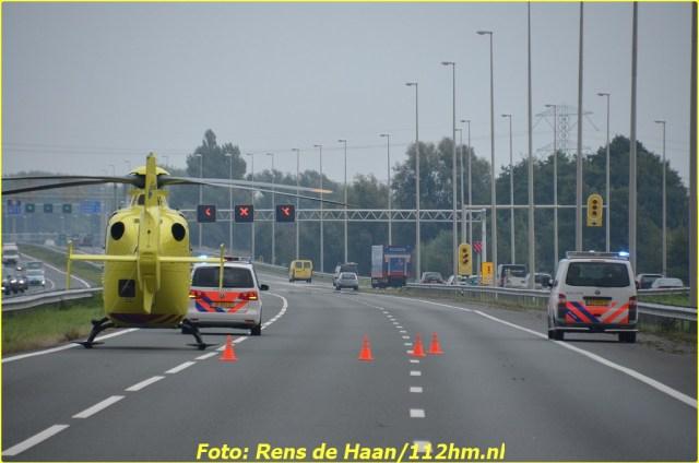 2014 09 23 AD_Ernstig ongeval A12_Rens de Haan (3)-BorderMaker