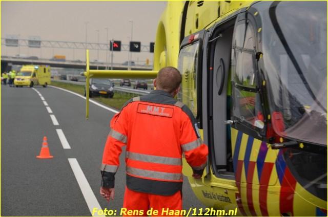 2014 09 23 AD_Ernstig ongeval A12_Rens de Haan (6)-BorderMaker