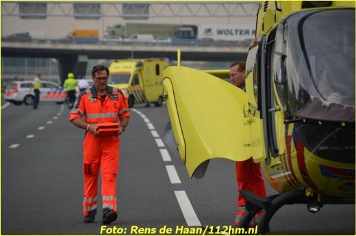 2014 09 23 AD_Ernstig ongeval A12_Rens de Haan (8)-BorderMaker