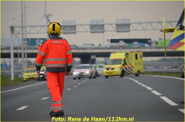 2014 09 23 AD_Ernstig ongeval A12_Rens de Haan (9)-BorderMaker