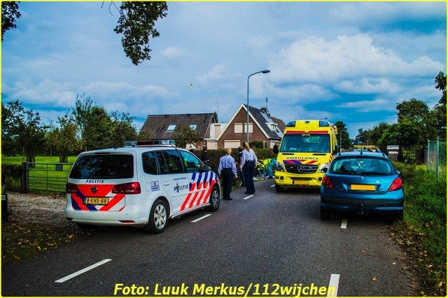 2014 09 25 wijchen (1)-BorderMaker
