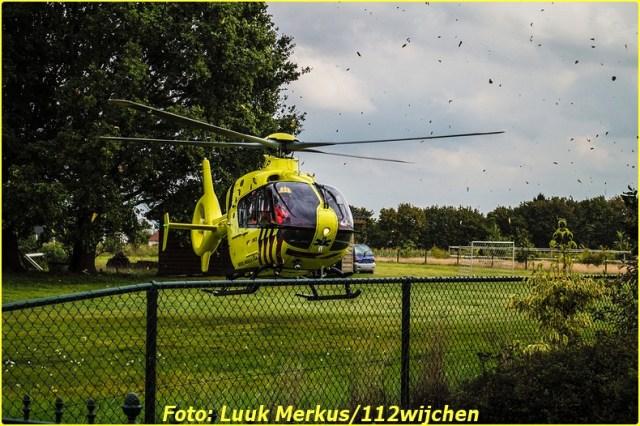 2014 09 25 wijchen (2)-BorderMaker