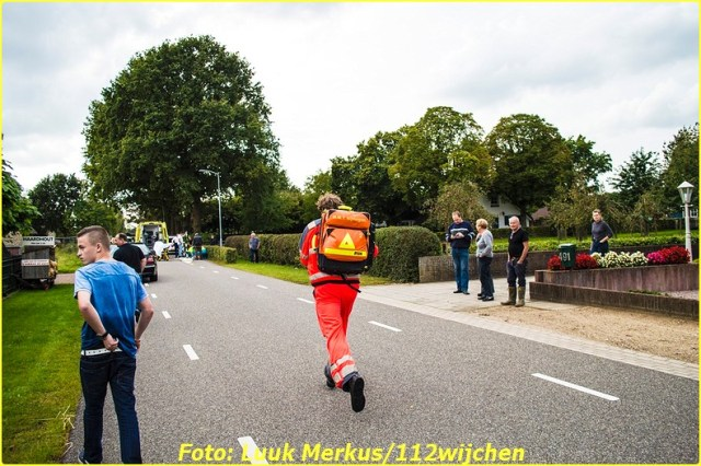 2014 09 25 wijchen (3)-BorderMaker