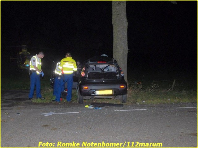 2014 09 26 notenbomer (3)-BorderMaker