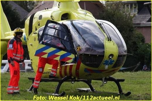 2014 09 27 baarn (21)-BorderMaker
