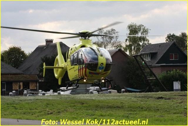 2014 09 27 baarn (22)-BorderMaker