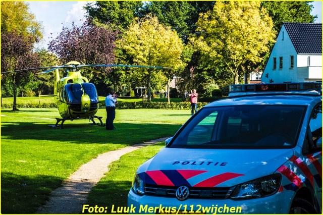 2014 09 27 wijchen (2)-BorderMaker