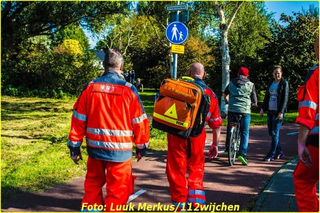2014 09 27 wijchen (3)-BorderMaker