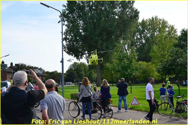 2014 09 28 Evl_B_Amersfoortln (12)-BorderMaker