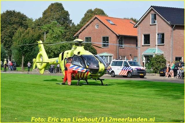 2014 09 28 Evl_B_Amersfoortln (8)-BorderMaker