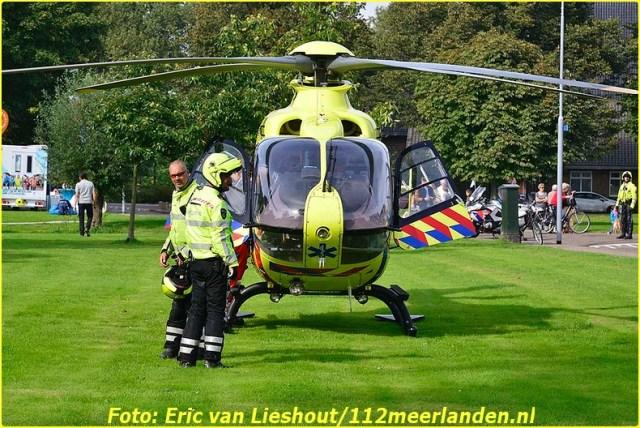 2014 09 28 Evl_B_Amersfoortln (9)-BorderMaker