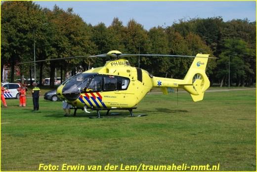 2014 09 28 den haag (4)-BorderMaker