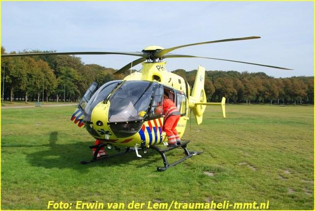 2014 09 28 den haag (6)-BorderMaker