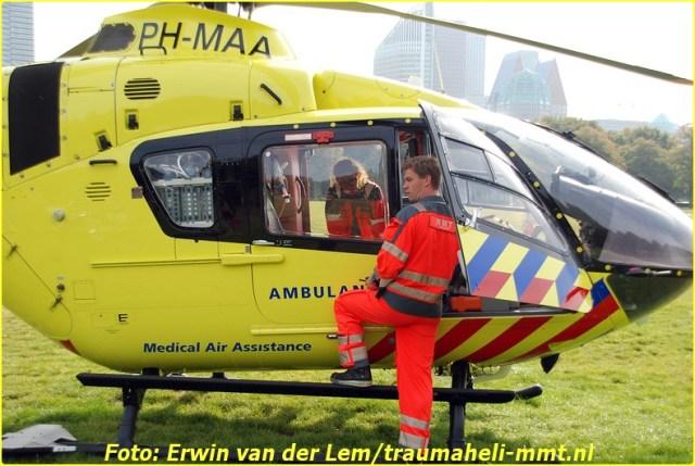 2014 09 28 den haag (7)-BorderMaker
