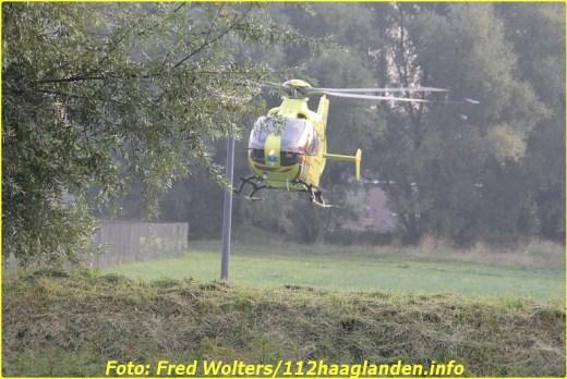 2014 09 29 zoetermeer2 (1)-BorderMaker