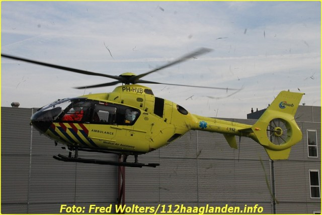 2014 09 29 zoetermeer2 (5)-BorderMaker