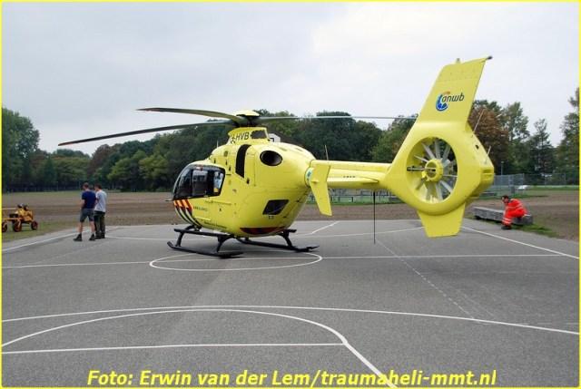 2014 09 30 den haag (2)-BorderMaker