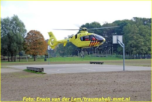2014 09 30 den haag (23)-BorderMaker