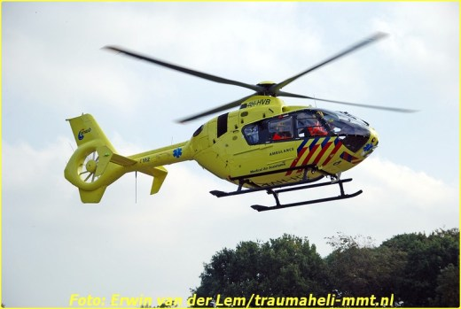 2014 09 30 den haag (24)-BorderMaker