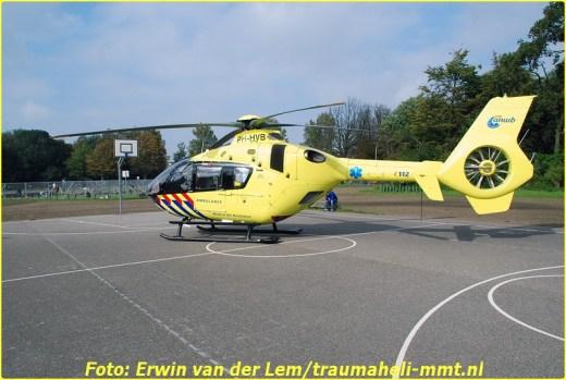 2014 09 30 den haag (7)-BorderMaker