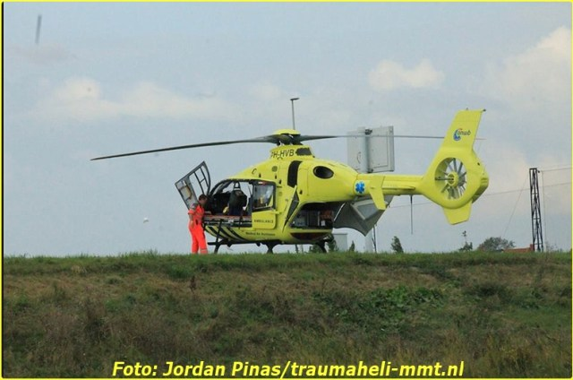 joosland 01-BorderMaker