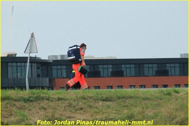 joosland 02-BorderMaker