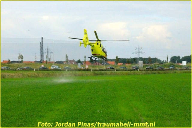 joosland 03-BorderMaker