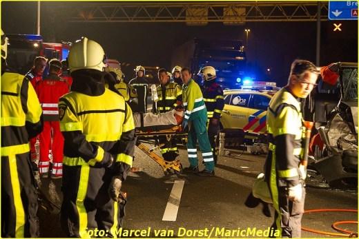 osterhout 03-BorderMaker