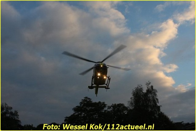 2014 10 01  hilversum(19)-BorderMaker