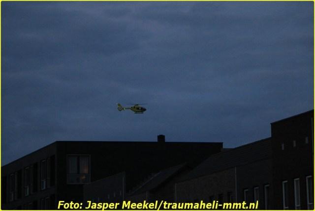 2014 10 01 hoofddorp jasper (1)-BorderMaker