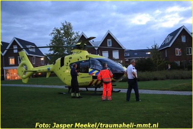 2014 10 01 hoofddorp jasper (4)-BorderMaker