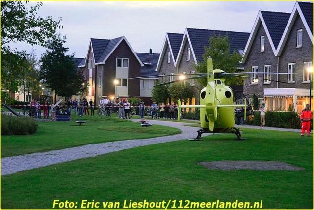 2014 10 01 hoofddorpEvL_Kramerhof (5)-BorderMaker