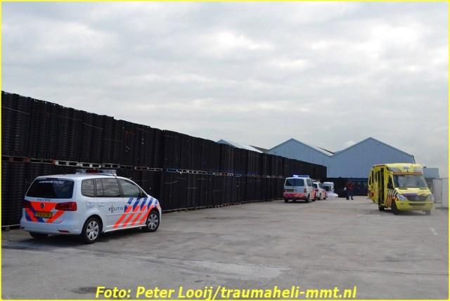 2014 10 02 'sgravenzande (1)-BorderMaker