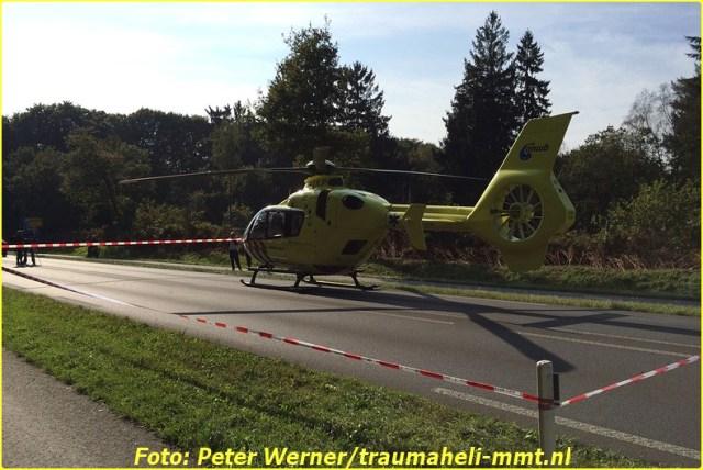 2014 10 04 putten (4)-BorderMaker
