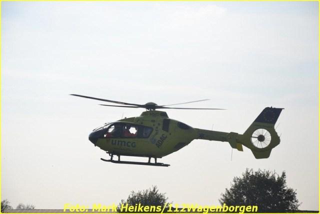 2014 10 04 siddeburen (5)-BorderMaker