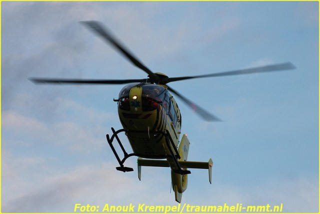2014 10 07 delft (12)-BorderMaker