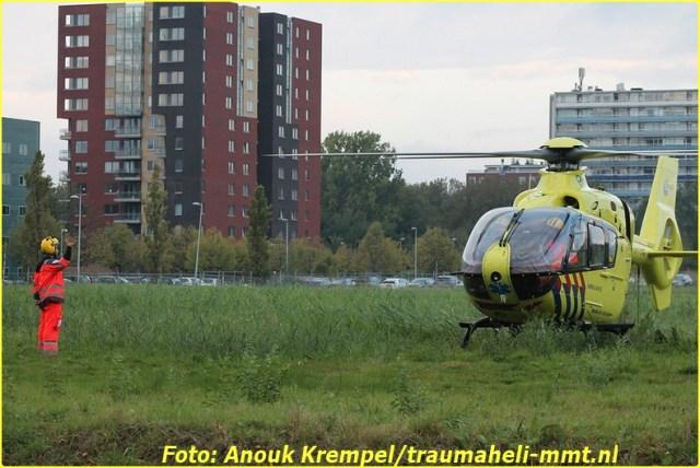 2014 10 07 delft (9)-BorderMaker