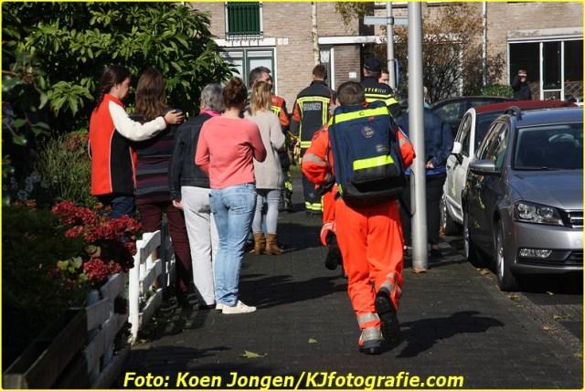 2014 10 07 oegstgeest (6)-BorderMaker