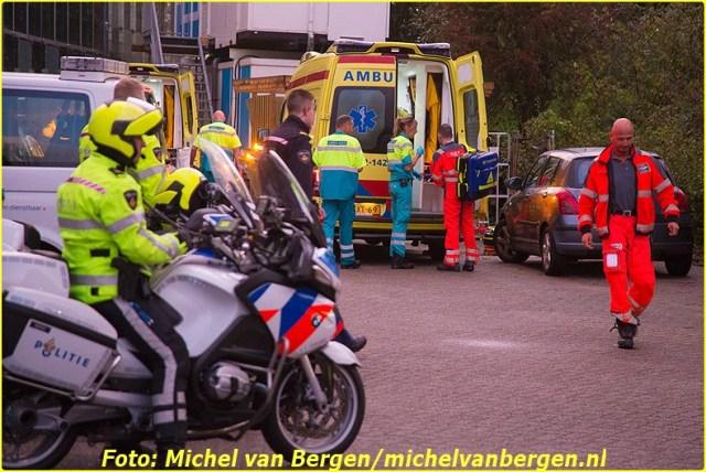 2014 10 08 haarlem (6)-BorderMaker