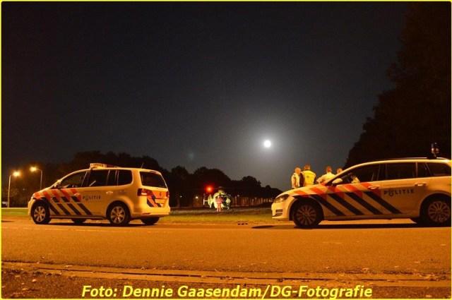 2014 10 089 veendam1 (10)-BorderMaker