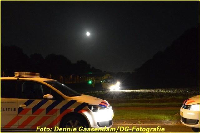 2014 10 089 veendam1 (14)-BorderMaker
