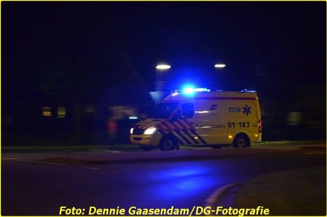 2014 10 089 veendam1 (3)-BorderMaker