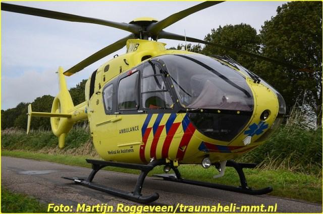 2014 10 09 bleiswijk (9)-BorderMaker