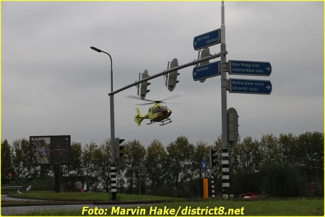 2014 10 12 rijswijk (2)-BorderMaker