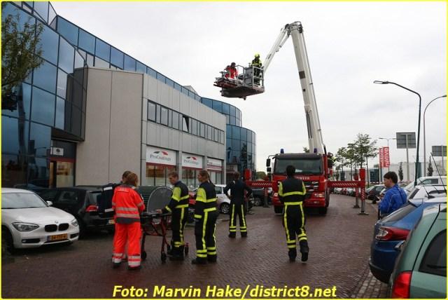 2014 10 12 rijswijk (7)-BorderMaker