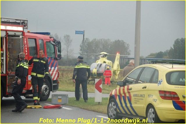 2014 10 14 katwijk (1)-BorderMaker