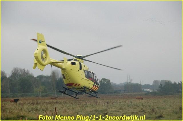 2014 10 14 katwijk (10)-BorderMaker