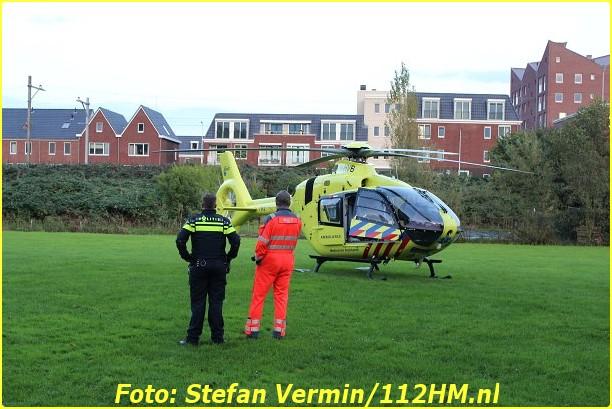 2014 10 17 waddinbxveen (4)-BorderMaker