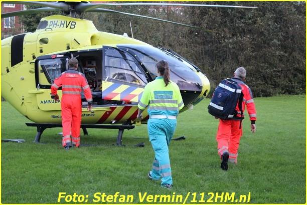 2014 10 17 waddinbxveen (6)-BorderMaker